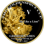 goldensprue_cup_seal