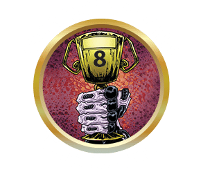 guardian cup 8