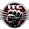 igt.logo_.01.1