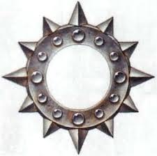 iron halo gt