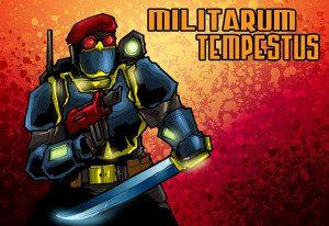 militarum.tempestus.01