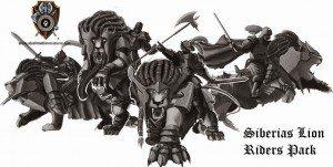 shieldwolf 4