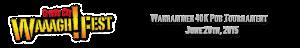 waaaghfest-banner