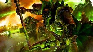 14863_warhammer_40k_monster_necrons_dark_crusade