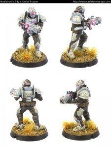 4-karisttrooper