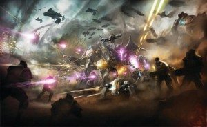 BattleScene_640w