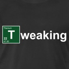 Black-Tweaking-T-Shirts