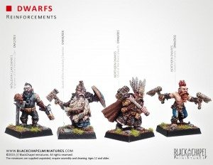 DWARFS_reinforcements