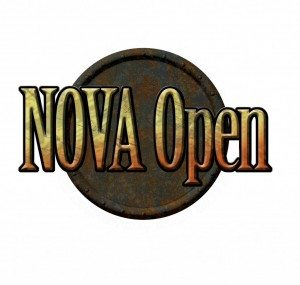 NOVA-Open-Logo-Plain-No-Year-square-shape-1024x973
