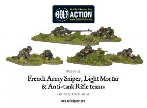 WGB-FI-36-French-Sniper-ATR-LtMort-teams