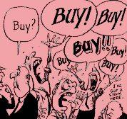 buy-buy-buy