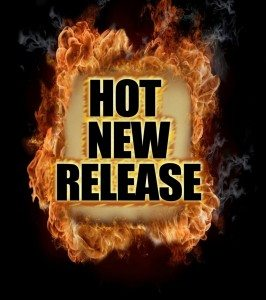 hot-new-release