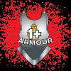 1+ armor