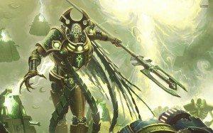 necron-warhammer-40-000-28528-1680x1050