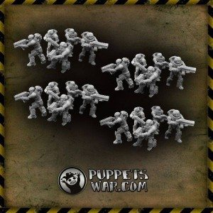 puppetswar3