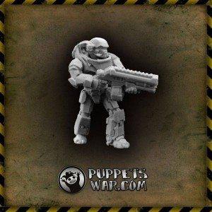 puppetswar4