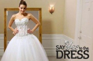 say-yes-to-the-dress-350x230__121206163638