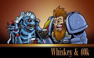 whiskey.40k.01