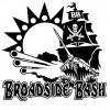 broadside_bash_tshirt_design_option_2_by_lord_solar-d4rign6-1