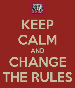 keep-calm-and-change-the-rules-4