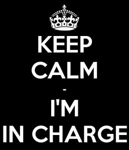 keep-calm-i-m-in-charge