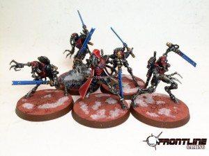 ruststalkers2
