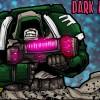 darkangels1024