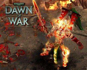 dawn-of-war