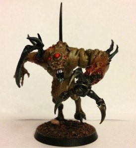 nurgle_chaos_spawn_painted_001