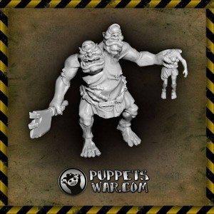 puppetswar2