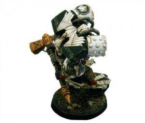shadow captain korvydae 2