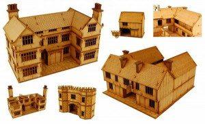 timberframed700600x363
