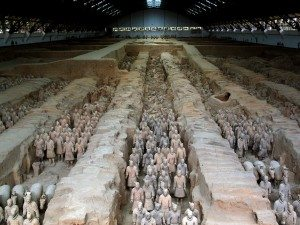 31312498.TerraCottaArmywideanglecopy