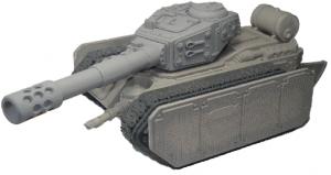Chimera Battle Tank M-a_m