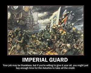 ImperialGuardSacrifice-1