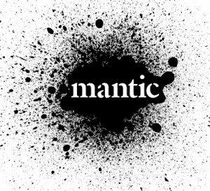 Mantic-Logo-NL1