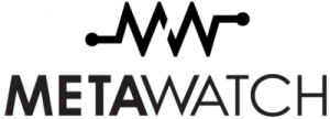MetaWatch-logo