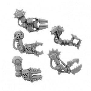 ORK-BIONIC-ARM-Fist-R-472x472