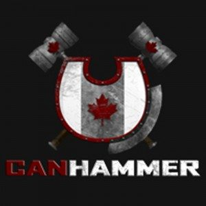 canhammer_logo_txt_1400px