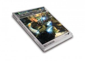 dzc special ed rulebook