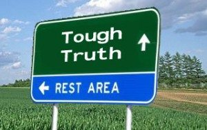toughtruth