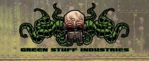 Greenstuff Industries