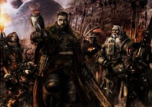 Inquisitor_with_Retinue