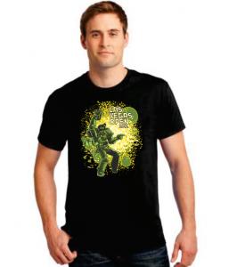 LVO2016T-Shirt