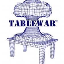 Table War