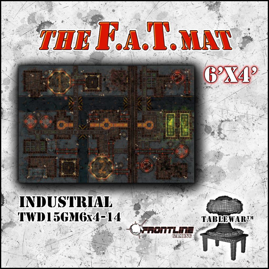 Industrial_6x4_sticker