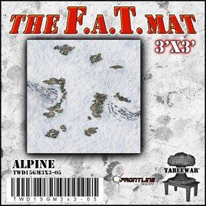 Label-Alpine-TableWarDesigns-3x3-01