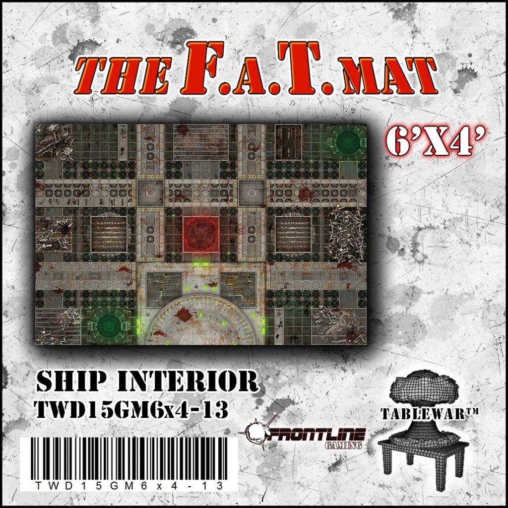 Label-ShipInterior-TableWarDesigns-6x4-01