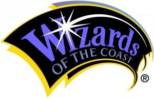 Wizards-of-the-Coast-logo