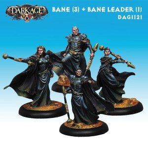 dag1121-bane_3_bane_leader